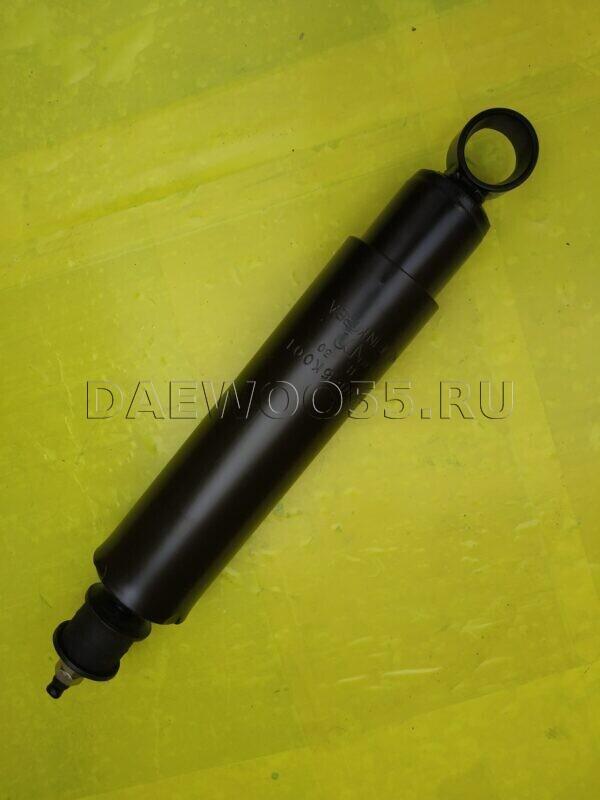 Амортизатор задний HD72, HD78 55300-5K001, 553005K001