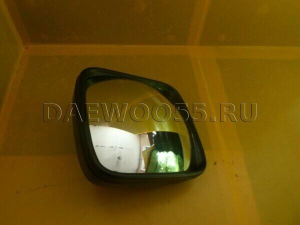 Зеркало RH дополнительное Daewoo Novus 37610-01300