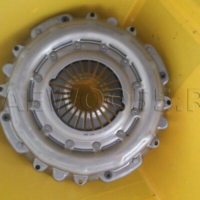 Корзина сцепления DL06F4AE VKD42195 33131-00450