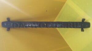 Лист рессоры передней №3 HD72_78_Богдан 54113-5k500, 541135k500