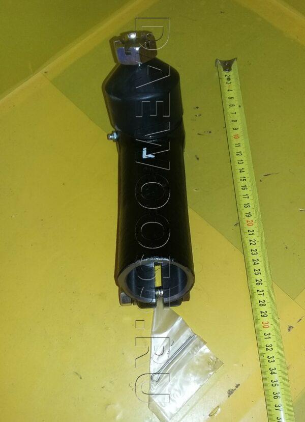 Наконечник поперечной тяги Daewoo L D50мм 34532-00840