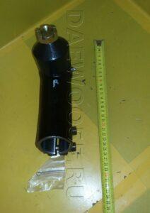 Наконечник поперечной тяги Daewoo D50мм 34532-00930