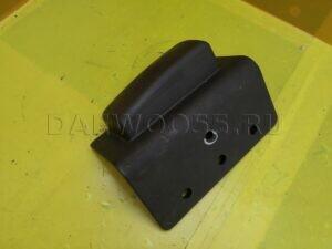 Отбойник Daewoo 6x4 задней рессоры RH 34230-12040