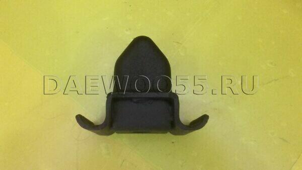 Подушка рессоры передней HD72 54240-5H500, 542405H500