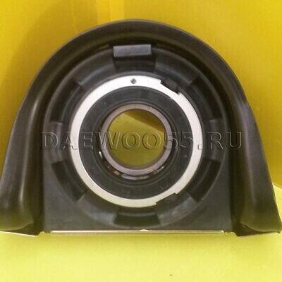 Подшипник подвесной Daewoo Novus (D55) 34302-2003-F014
