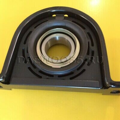 Подшипник подвесной Daewoo, HD120 диаметр обоймы 45мм, YBM2050, TDG20130100