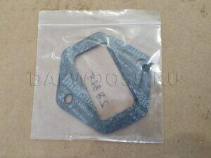 Прокладка впускного коллектора 28315-41002 (4 шт.) D4A, D4DB