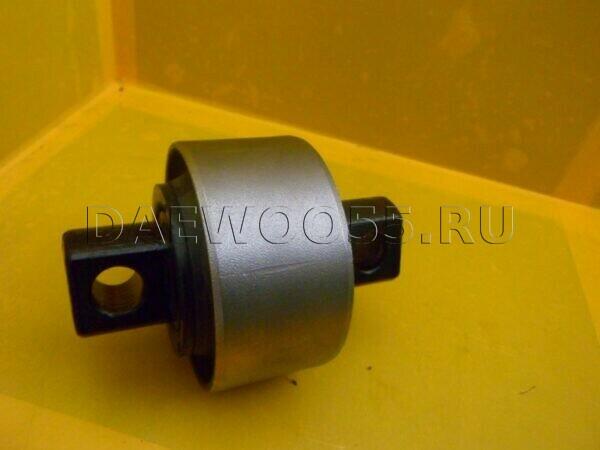 Сайлентблок реактивной тяги Daewoo 34230-04920