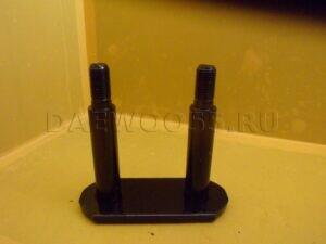 Серьга рессоры передняя HD 72 54230-45001, 5423045001