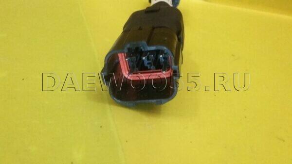 Электропроводка заднего фонаря 38155-04050, 3815504050 DW