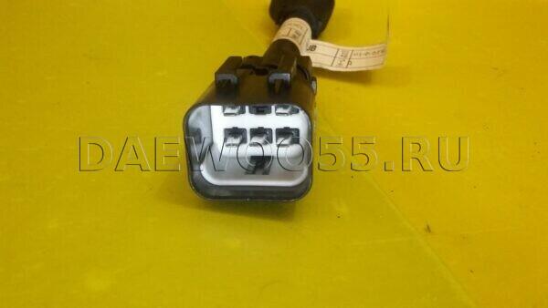 Электропроводка заднего фонаря DW 38155-04050, 3815504050