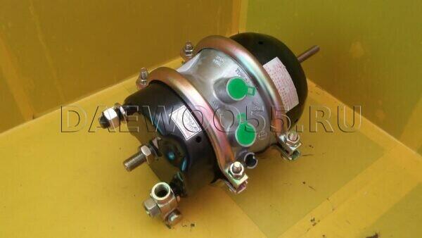 Энергоаккумулятор 20 24