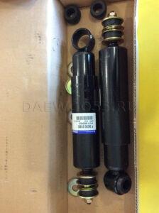 Амортизатор DW 4x2 34240-01050 (3424001050)