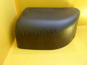 Клык Бампера Daewoo левый 36610-01530