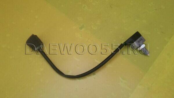 Лягушка стоп сигнала Daewoo Novus 38547-00070, 3854700070