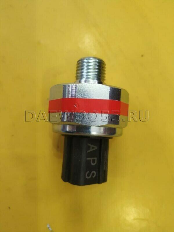 Датчик рессивера (38620-00190) 9.5 BAR 38620-00180