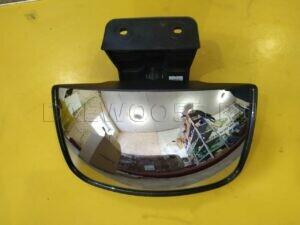 Зеркало двери правой верхнее Daewoo Ultra 37610-01800, 3761001800