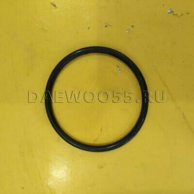Кольцо уплотнительное термостата DV11 DL08 DV15T DE12 06.56342-1208