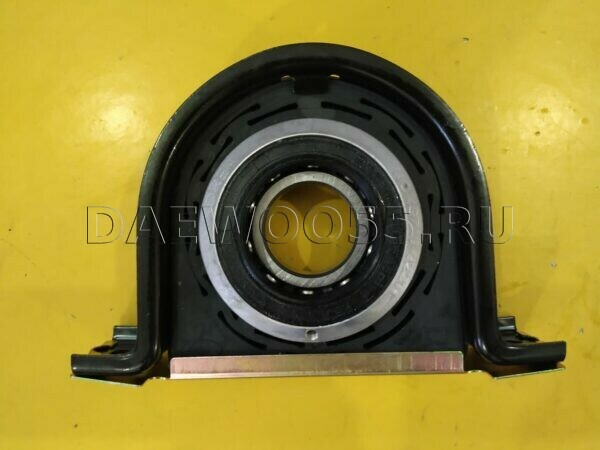 Подшипник подвесной HD120 ф45 Daewoo (34302-2003-F012, 49710-92210)