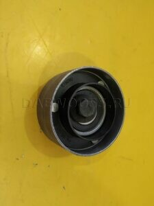 Ролик натяжителя ремня генератора DL08 (без натяжителя) 65.95810-5002, 65958105002