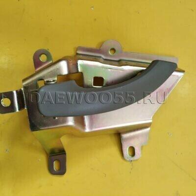 Ручка двери Daewoo LH внутренняя 36424-10013DB, 36424-10013DB