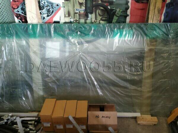 Стекло лобовое Daewoo Ultra 37511-00090, 3751100090