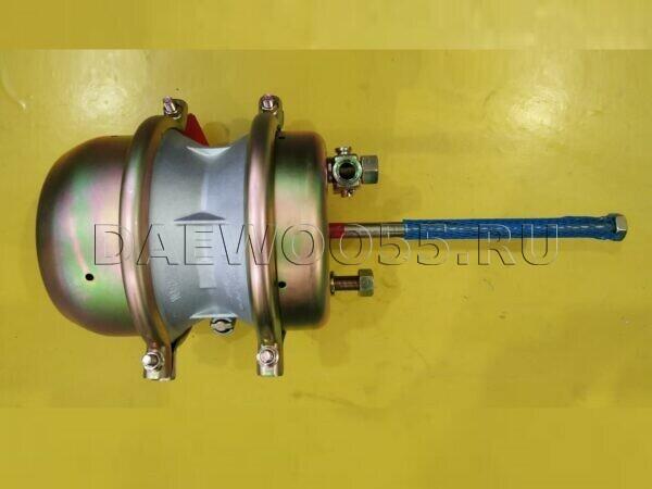 Энергоаккумулятор Daewoo задний, TYPE 3030 34546-02050, 59140-8A700, 3454602050, 591408A700