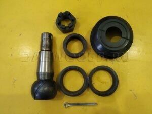 Ремкомплект рулевого наконечника продольной тяги Daewoo Novus HS2138