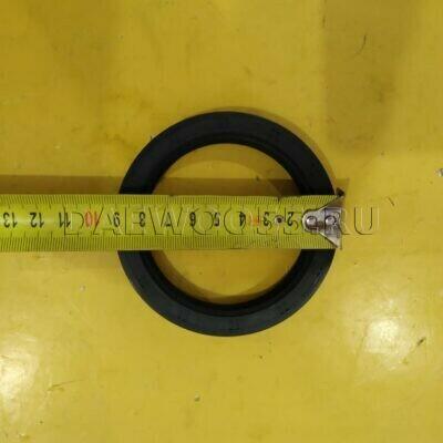 Сальник хвостовика коробки K1406 (70х92х12) 43192-P10020
