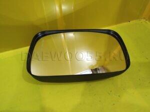 Зеркало с подогревом 87110-45300, 8711045300