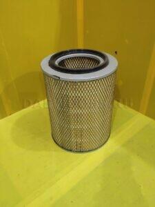 Фильтр воздушный D4DD_GA 28130-5A500, 281305A500