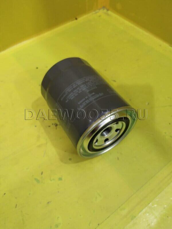 Фильтр топливный D6BR HD120 31950-93001, 3195093001