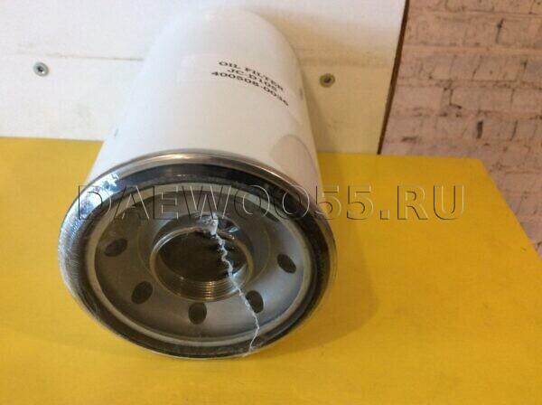 Фильтр топливный JFC-H47(7L000) D4DD ЕВРО-3 County HD78 31945-45900, 3194545900