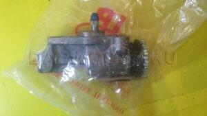 Цилиндр тормозной 58120-45201