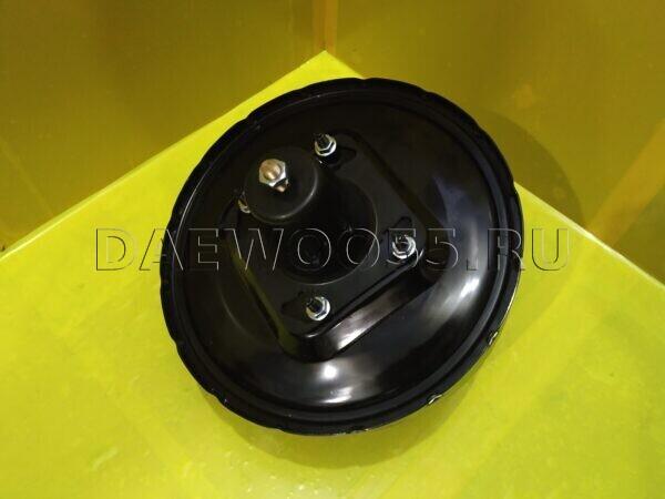 Вакуумный усилитель тормоза HD72, County 58610-45022, 5861045022