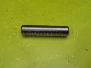 Втулка клапана впускного 22114-93010, 2211493010