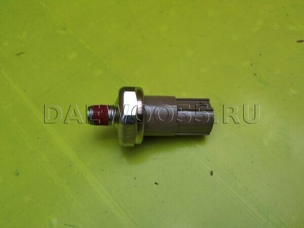 Датчик давления воздуха тормозной системы HD120 93890-6B100, 938906B100