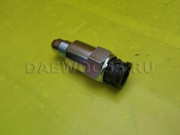 Датчик скорости QD43536T00030 HD78, HD120