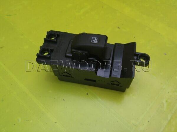 Кнопка электростеклоподьемника 93692-5H010, 936925H010 HD72