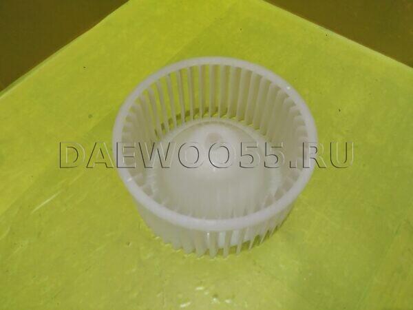 Крыльчатка отопителя салона 97156-5H000 HD65, HD78