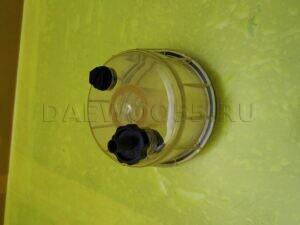 Крышка топливного фильтра 31943-87000, 3194387000