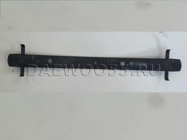 Лист рессоры передней №3 HD72, HD78 54113-5k500