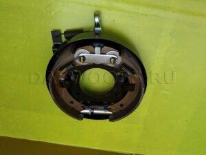 Механизм стояночного тормоза 59810-6A550 HD120