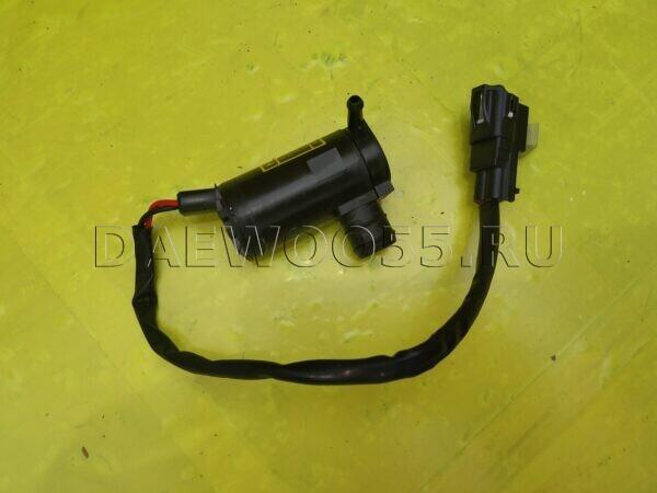 Мотор омывателя HD72 98370-5H200, 983705H200