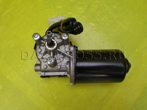 Мотор стеклоочистителя 98131-5A101, 981315A101