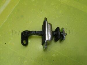 Ограничитель двери правой HD65, HD72, HD78 79190-5H000