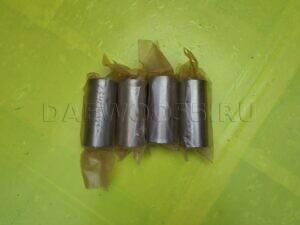 Палец поршневой 23421-45500 D4DD