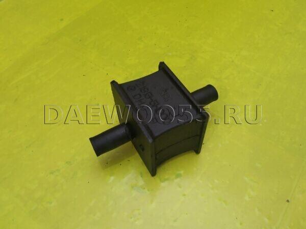 Подушка двигателя задняя 21813-5H000 HD65, HD72, HD78, County