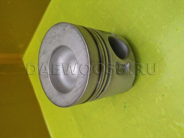 Поршень двигателя D4AL HD72 23411-41410