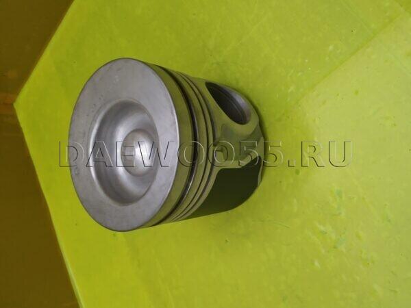 Поршень двигателя D4DD 2341145500, 23411-45500